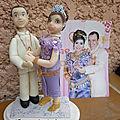 Mariage Cambodgien