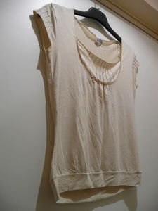 T_shirt_MC_plastron_beige_Etam_2
