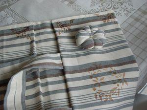 SACS A TARTE DECEMBRE2012 005
