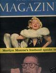 Star_weekly_Canada_1959