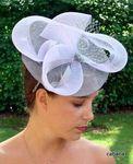 chapeaux 058