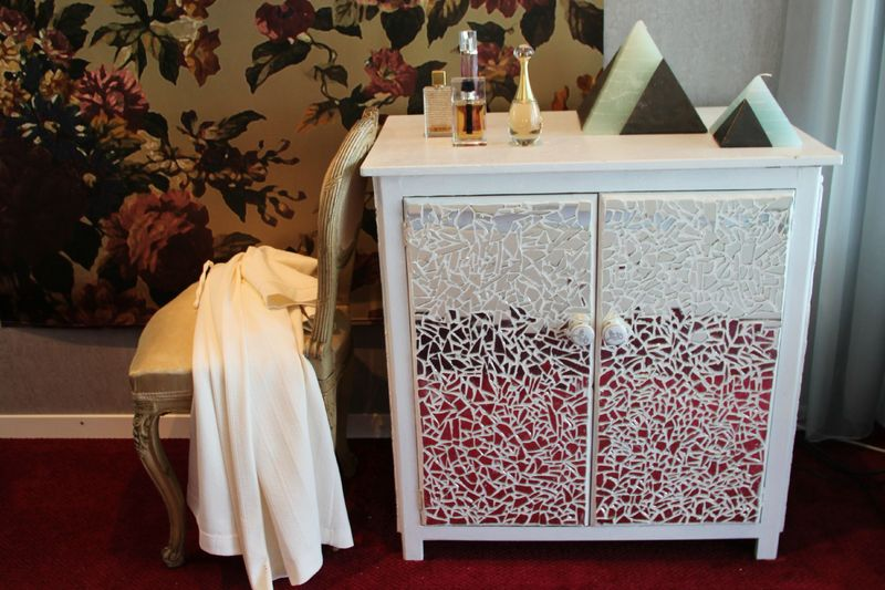 Commode_mirroirs1