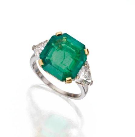 emerald_15