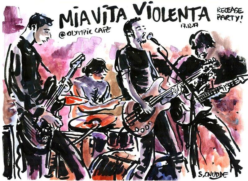 Mia_Vita_Violenta