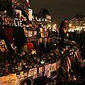 Hommage Charlie Hebdo- 1 an_7669