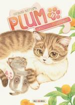 Plum-un-amour-de-chat