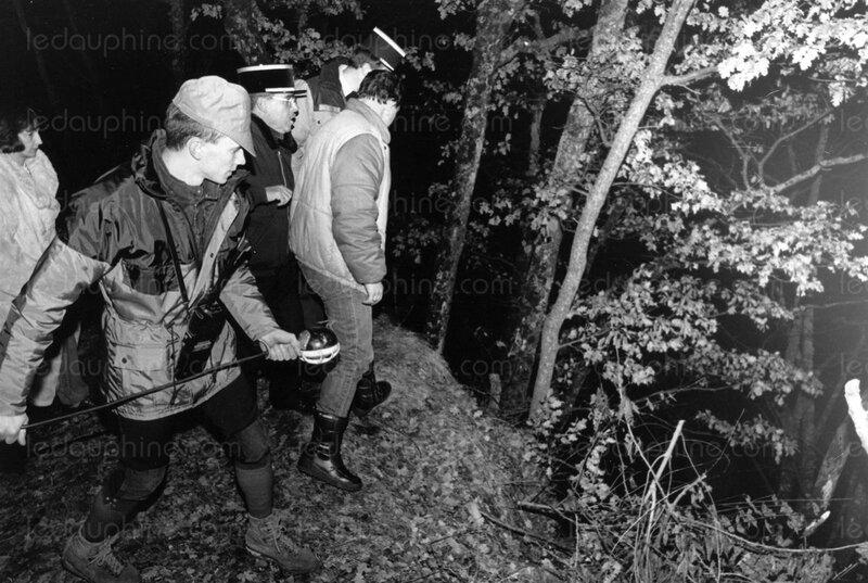 fabrice-ladoux-11-ans-enleve-en-janvier-1989-sur-le-chemin-du-college-a-grenoble-et-retrouve-mort-etrangle-dans-une-decharge-de-chartreuse-archives-le-dl