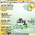 EA mag n°20
