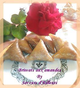 briwats