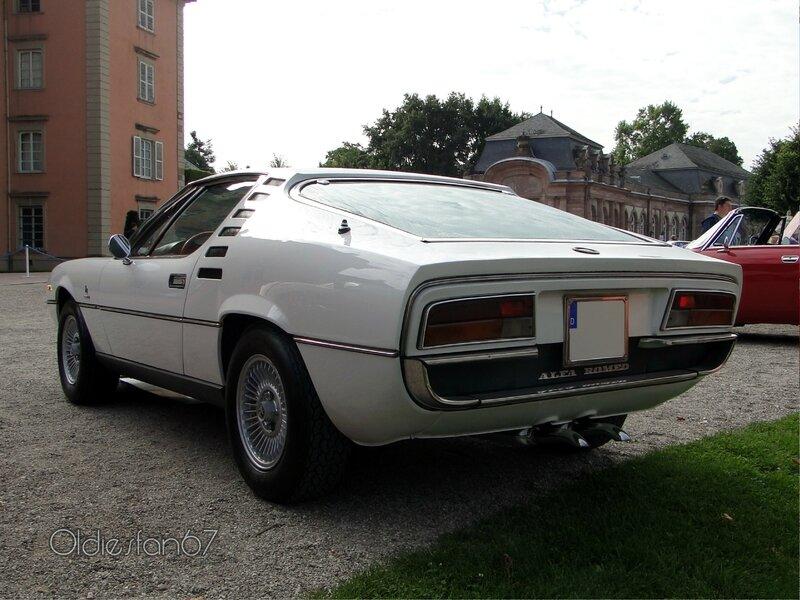 alfa-romeo-montreal-1970-1977-2