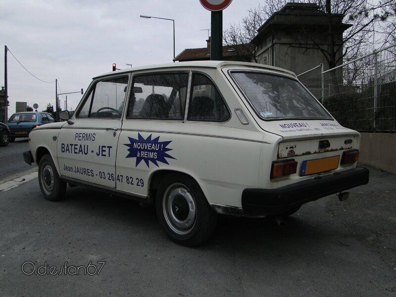 volvo-66-dl-combi-1975-1980-b