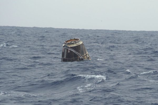 SpaceX-Dragon-in-Pacific-5-31-12-Credit-Michael-Altenhofen