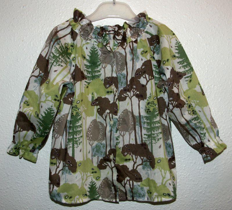 2010-10-30 Chemise aux pins