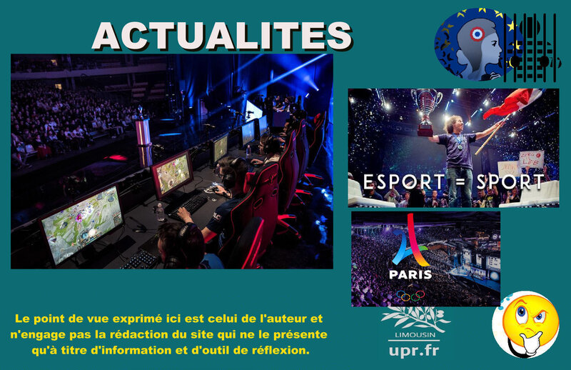 ACT E SPORT PARIS 78