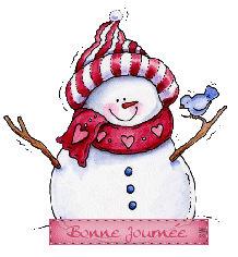 bonhomme_de_neige_bonne_journ_e2