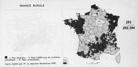 1947-fr-pratique