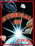 Swap_Eternal_SF_copyc__grand