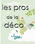 fonds_les_pros_copie