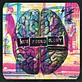 Review: new found glory - radiosurgery
