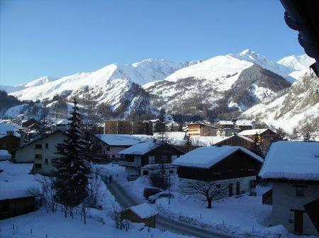 neige 2012 003
