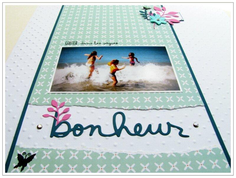 53 - 090714 - Bonheur - détail 1