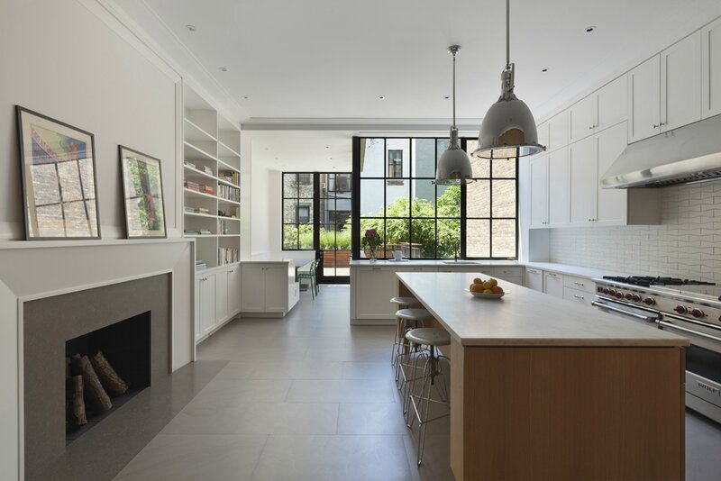 O'neill-Rose-West-Side-Townhouse-NY-Remodelista-03_0