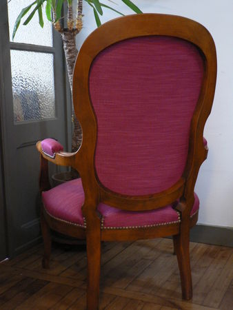 fauteuil_louis_philippe