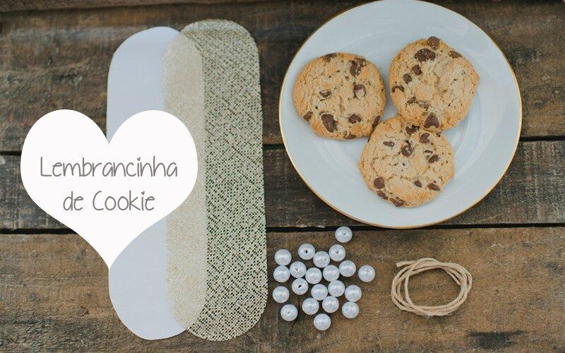 bannierediycookies