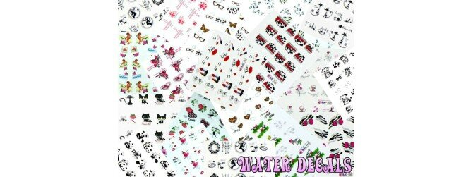 water-decals-nail-art