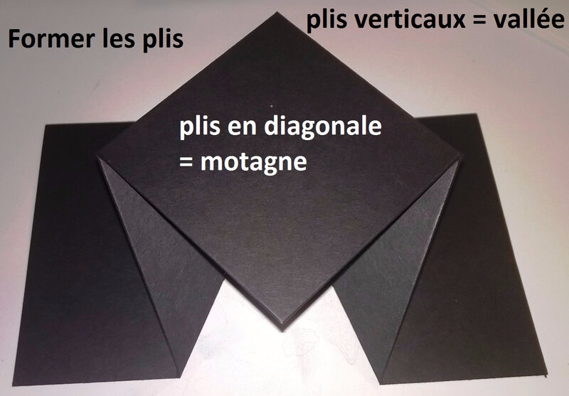 carte faux diamant TUPH (4)