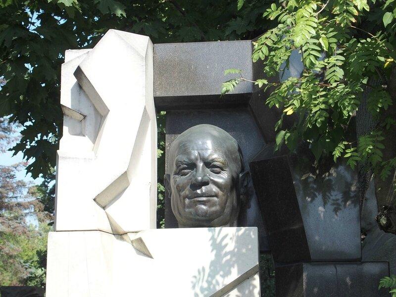 Novodievitchi-Kroutchev (57)