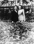 1944_NJ_and_berniece_043_1