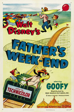 fathers__week_end