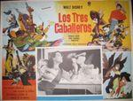 trois_caballeros_photo_mexique_2