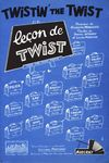 le_on_de_twist_bleu