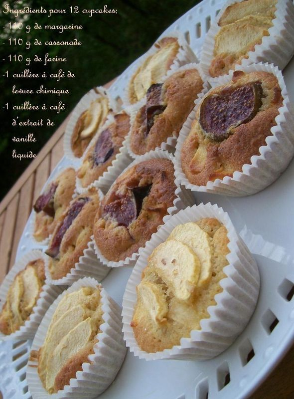 cupcakes_pommes_figues2
