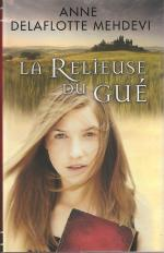 relieuse-du-gue-57803