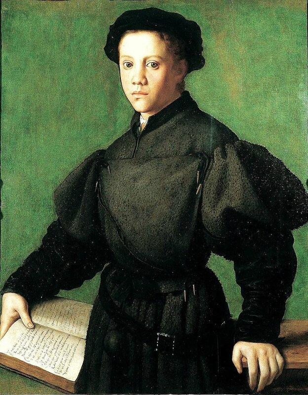 800px-Bronzino_-_Portrait_of_Lorenzo_Lenzi