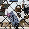 Cadenas Pont des Arts_7374