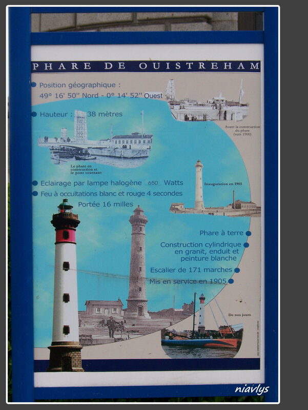 ph ouistreham 3