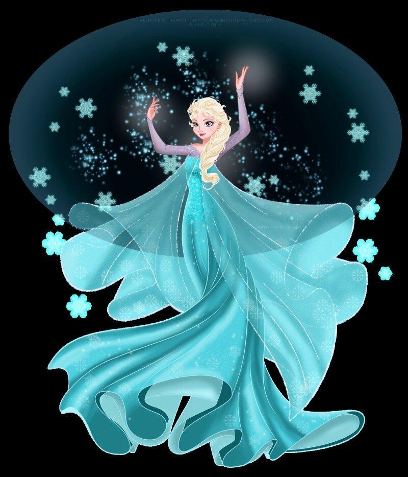 calendrier de lavent 4 la reine des neiges olaf les tutos gratuits au crochet