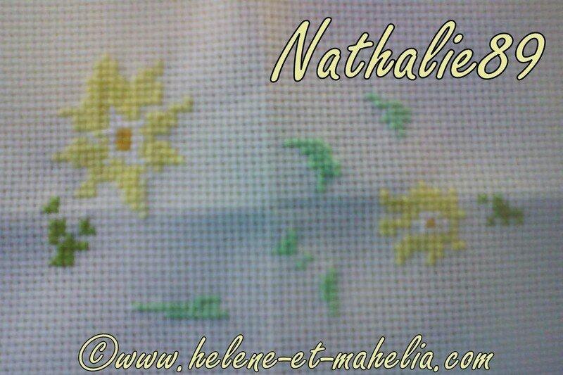 nathalie89_saljuil14_3