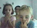 Video_call_snapshot_4