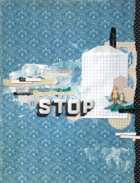 12_09_07_stop