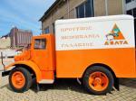 camion du laitier (2)