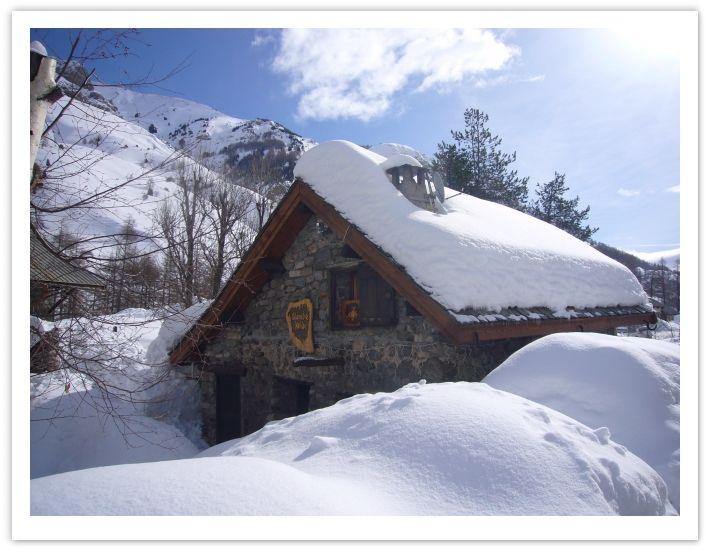 monetier_blanche_neige