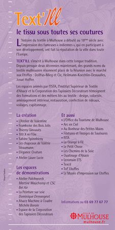 Textill08_flyer_HD_Page_2