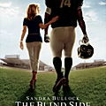 The Blind Side (22 Mars 2013)