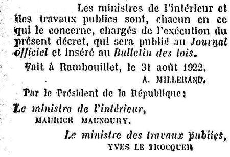 Decret1922_Signat