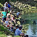Concours de pêche 18 juillet 2015 (7)